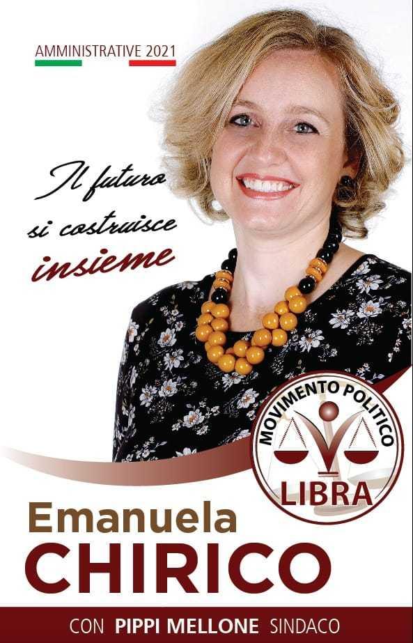emanuela-chirico-libra-pro-mellone