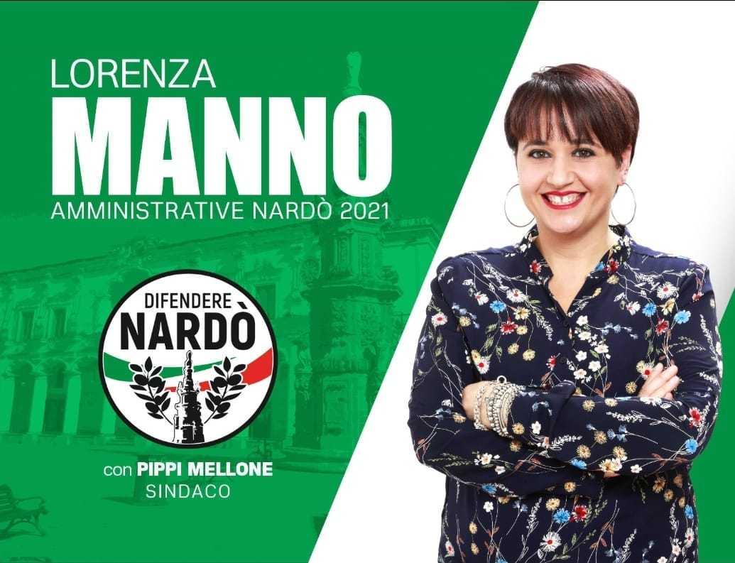 manno